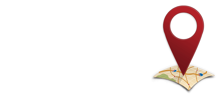 tamas 2